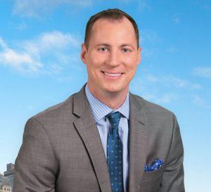 Attorney John Buchmiller